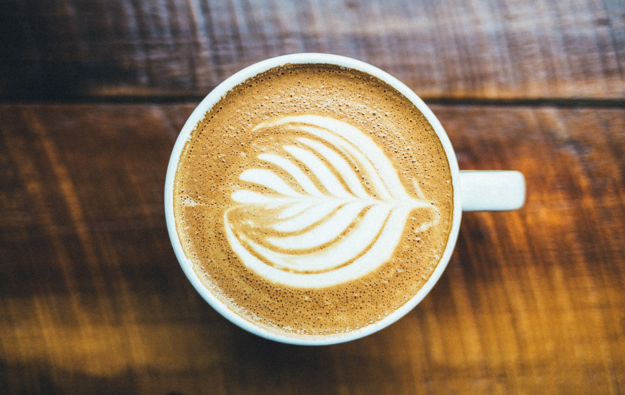 Картинки пол кофе