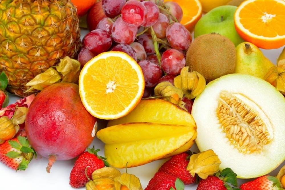 сертификат, какие есть фрукты показать картинки требователен структуре