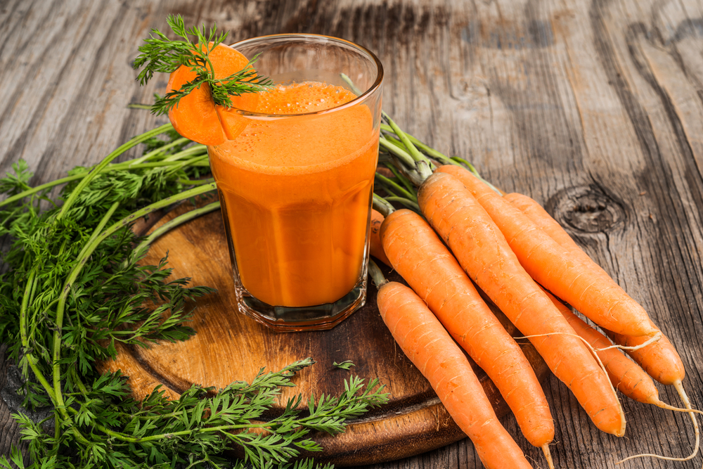 Все О Морковный Диеты. Быстрая и эффективная для похудения морковная диета, отзывы и результаты за 3 и 7 дней