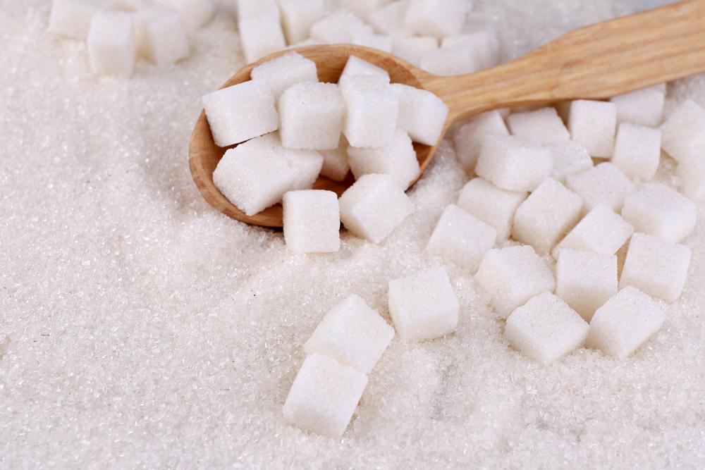 этом глюкоза сахар картинки синтетических, безопасных для