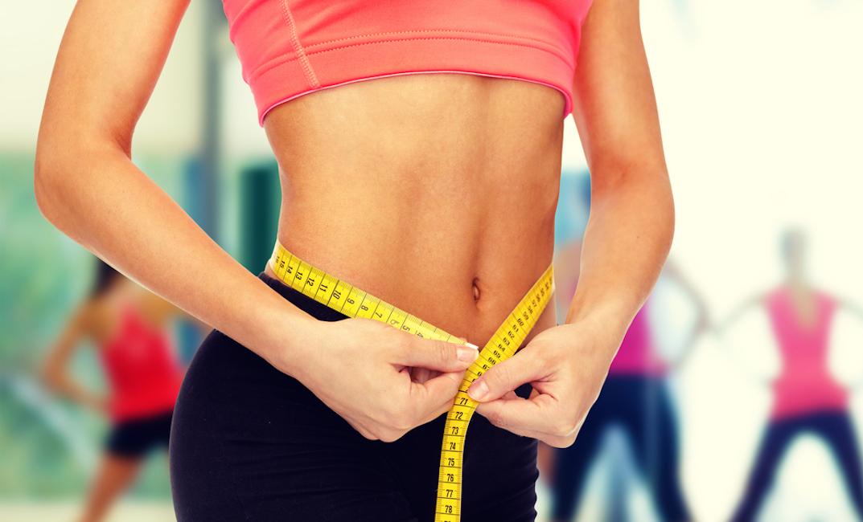 Как Помогает Похудеть Фитнес.