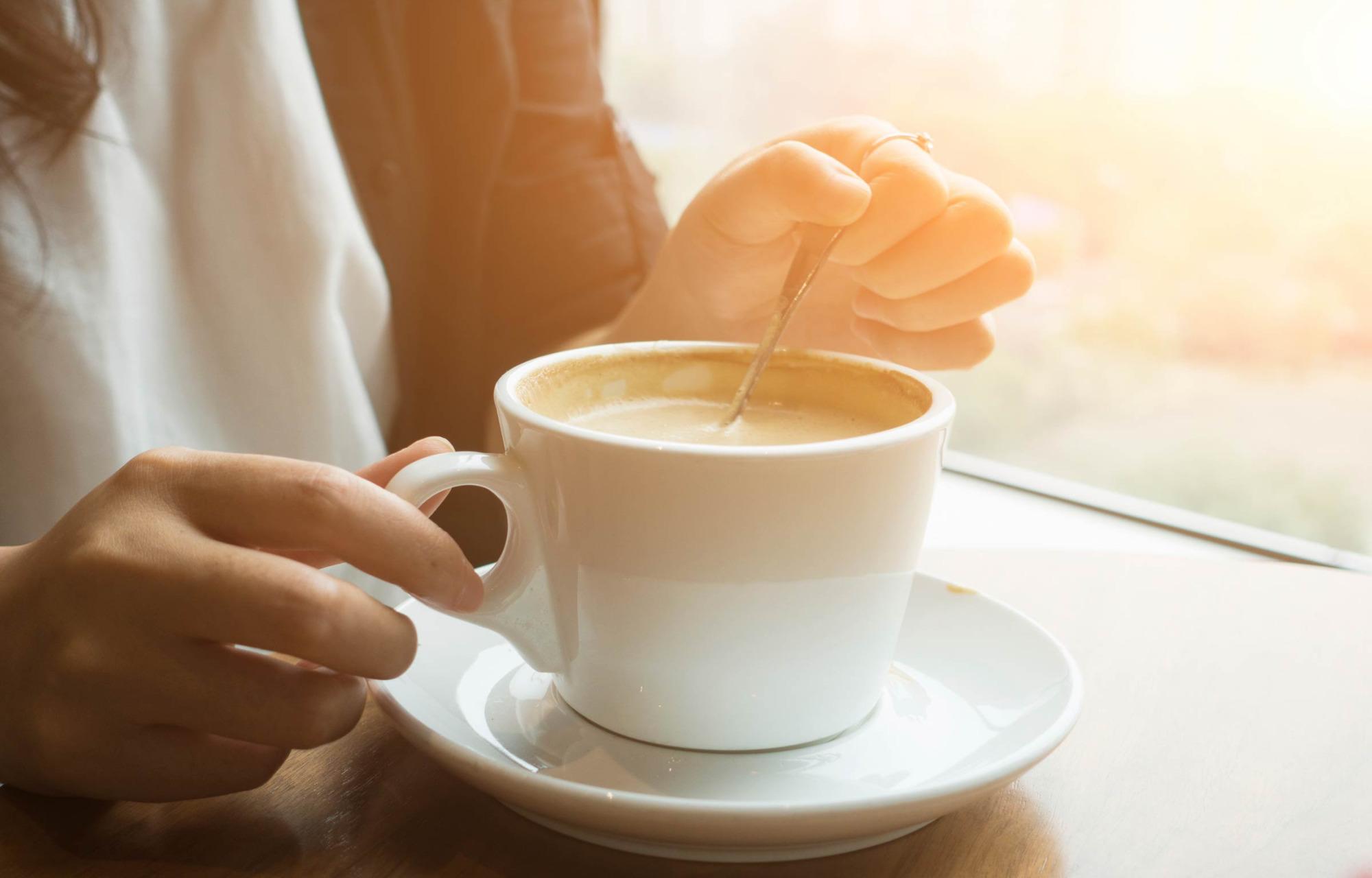 Утро ч кофе картинки