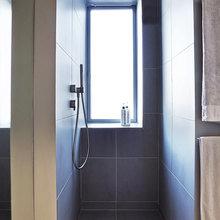 Фото из портфолио Фантастическая квартира площадью 53кв.м – фотографии дизайна интерьеров на InMyRoom.ru