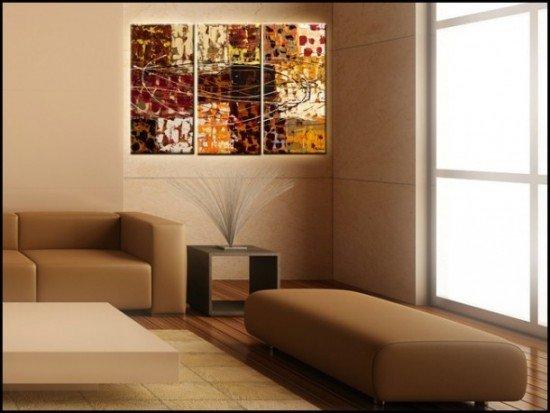 Фотография: Ванная в стиле Минимализм, Декор интерьера, Малогабаритная квартира, Квартира, Дома и квартиры – фото на InMyRoom.ru