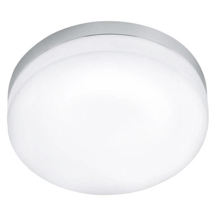 """Светодиодный светильник Eglo """"Lora"""""""
