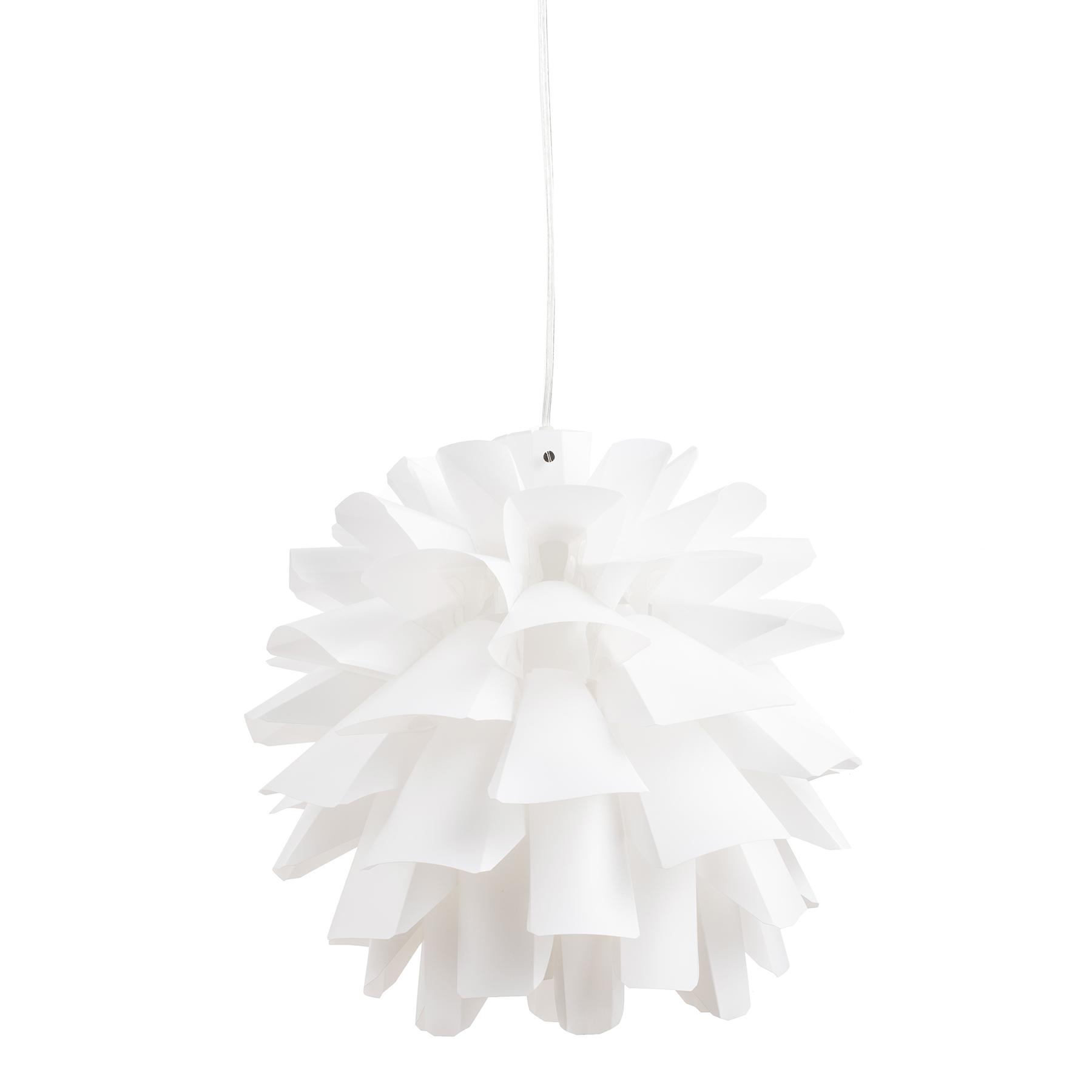 Купить Подвесной светильник Artiche белый, inmyroom, Китай