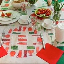 Фото из портфолио южная кухня  – фотографии дизайна интерьеров на InMyRoom.ru