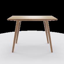 стол Mönsterås