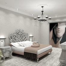 Фото из портфолио 3D визуализации интерьера – фотографии дизайна интерьеров на INMYROOM