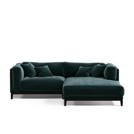 покупка углового дивана в интернет магазине лента новостей красноярска
