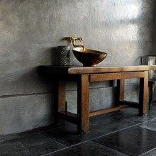 Фото из портфолио Предпасхальное настроение.... – фотографии дизайна интерьеров на INMYROOM