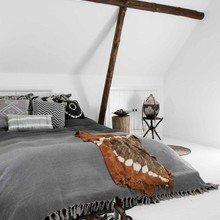 Фото из портфолио Ферма в Эрмело – фотографии дизайна интерьеров на InMyRoom.ru