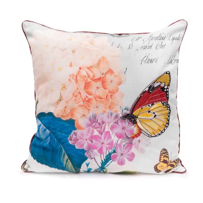 Подушка декоративная Breezy