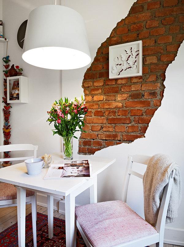 Фотография: Мебель и свет в стиле , Стиль жизни, Советы, Переделка – фото на InMyRoom.ru