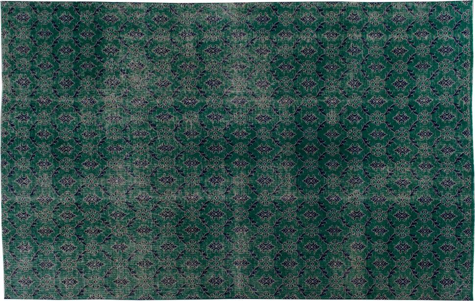 Купить Винтажный ковер 287x194, inmyroom, Иран