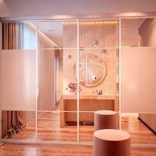 Фото из портфолио Интерьер для семьи с двумя детьми – фотографии дизайна интерьеров на INMYROOM