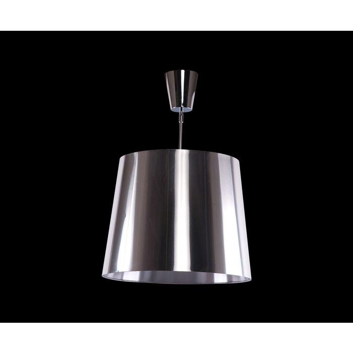 Подвесной светильник Гаэтано
