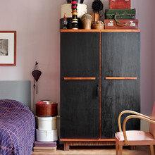 Фото из портфолио ELLE DECORATION, IKEA, A+B KASHA – фотографии дизайна интерьеров на INMYROOM