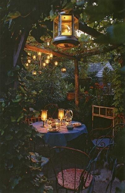 Фотография: Кухня и столовая в стиле Лофт, Советы, Гид, интерьерный гороскоп, Листрата Элс – фото на InMyRoom.ru