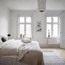 Фото из портфолио Husargatan 2, Гетеборг – фотографии дизайна интерьеров на INMYROOM