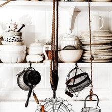 Фото из портфолио  Мать Природа - лучший дизайнер, декоратор и стилист... – фотографии дизайна интерьеров на InMyRoom.ru