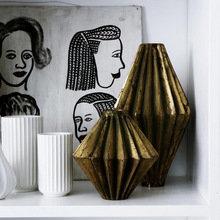 Фото из портфолио Скандинавский forever – фотографии дизайна интерьеров на INMYROOM