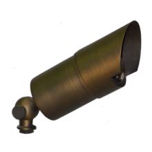 Ландшафтный светильник LD-Lighting LD-CO