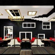 Фотография: Прочее в стиле Эклектика, Дома и квартиры, Городские места, Ресторан – фото на InMyRoom.ru