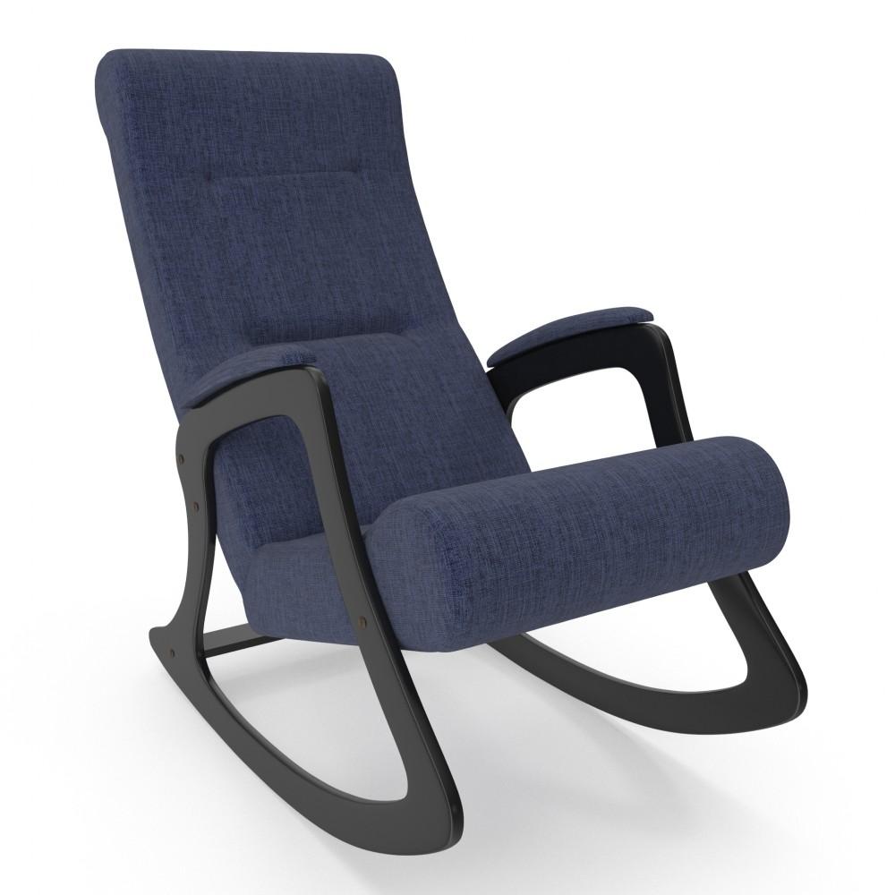 Кресло-качалка для отдыха комфорт 2
