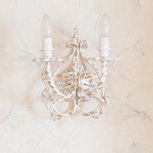 """Фото из портфолио """"Иллюзия времени"""" – фотографии дизайна интерьеров на INMYROOM"""