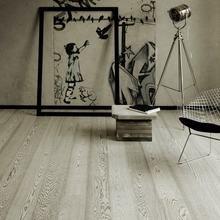 Фото из портфолио IDYLLIC SPIRIT & URBAN SOUL – фотографии дизайна интерьеров на INMYROOM
