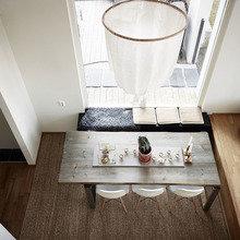 Фото из портфолио Saltsjöqvarns kaj 35 A – фотографии дизайна интерьеров на INMYROOM