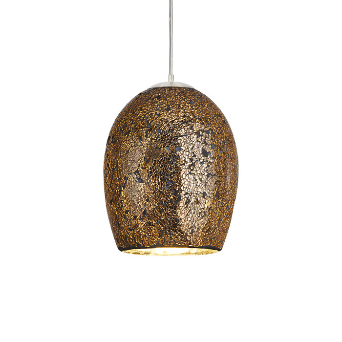 Подвесной светильник Arte Lamp Mosaic