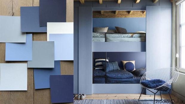 Фотография: Спальня в стиле , Советы, Хелен ван Гент – фото на InMyRoom.ru