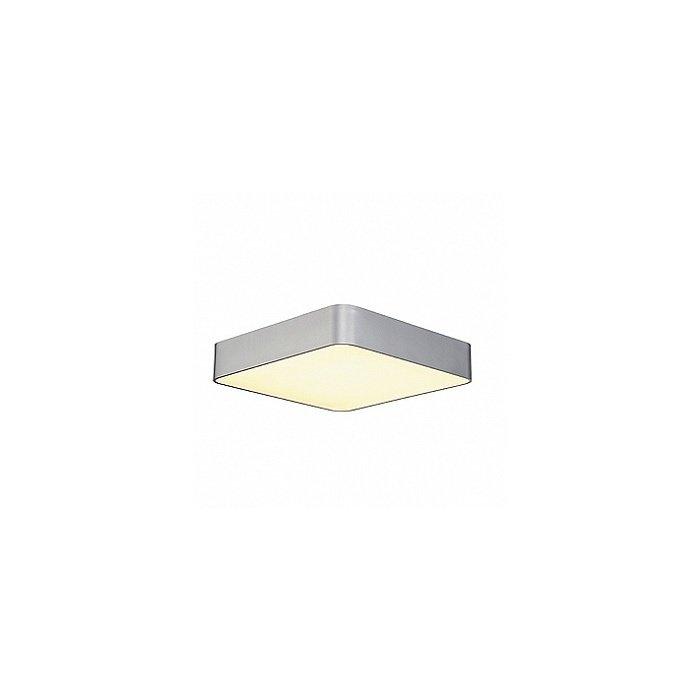 Светильник накладной SLV Medo Pro 60 Square