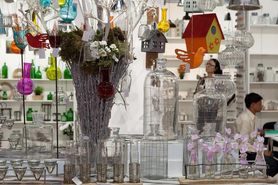 Фотография: Прочее в стиле , Декор интерьера, DIY, Индустрия, События – фото на InMyRoom.ru