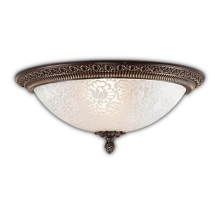 """Потолочный светильник """"Maipa"""" Odeon Light"""