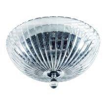 Потолочный светильник Divinare Lianto