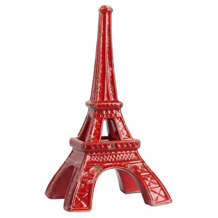 "Статуэтка ""Eiffel Tower"""