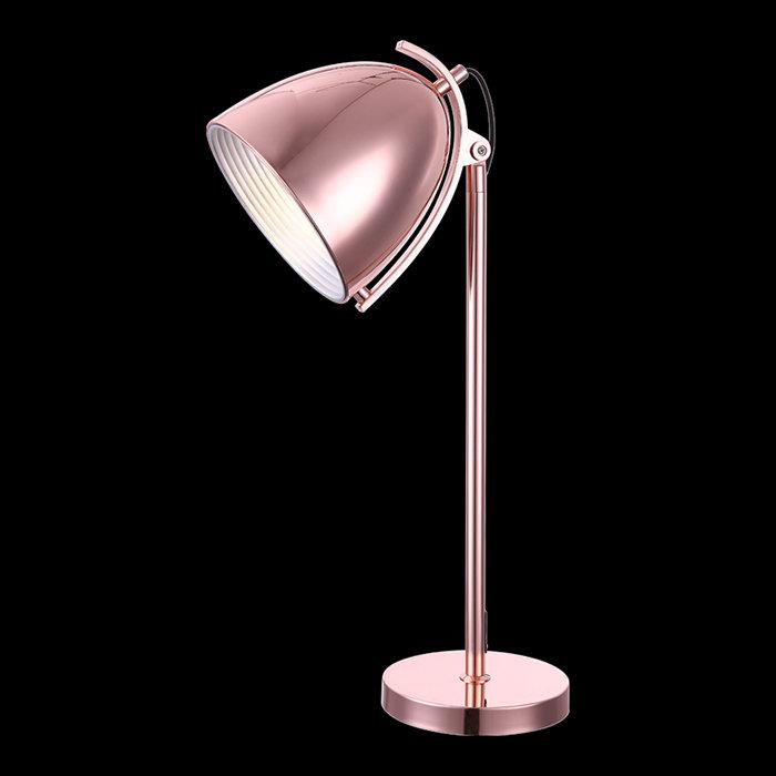 Настольная лампа Globo Jackson