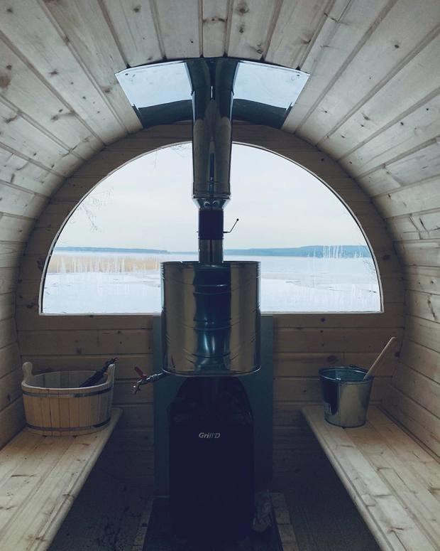 Фотография: Прочее в стиле , Дом, Отель, Дача, Гид, Дом и дача, дизайн-гид – фото на INMYROOM