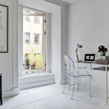 Фото из портфолио  Nedre Fogelbergsgatan 7b, Göteborg – фотографии дизайна интерьеров на INMYROOM