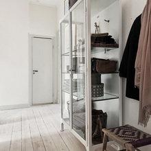 Фото из портфолио Birkagatan 29 – фотографии дизайна интерьеров на INMYROOM
