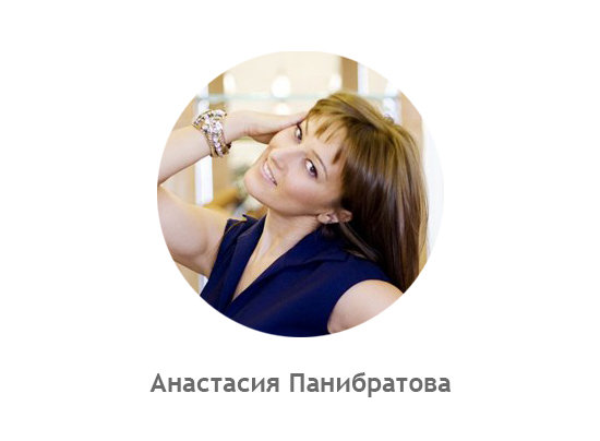 Фотография: Прочее в стиле , Спальня, Декор интерьера, Интерьер комнат, Баухауз – фото на InMyRoom.ru