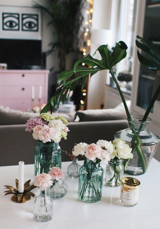 Фотография: Флористика в стиле , Декор интерьера, Советы, Fiskars – фото на INMYROOM