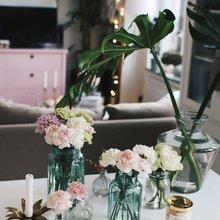 Фотография: Флористика в стиле , Декор интерьера, Советы, Fiskars – фото на InMyRoom.ru