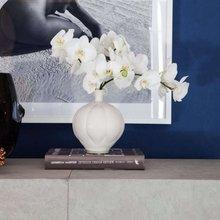 Фотография: Декор в стиле Современный, Эклектика, Декор интерьера, Дом, Дома и квартиры – фото на InMyRoom.ru