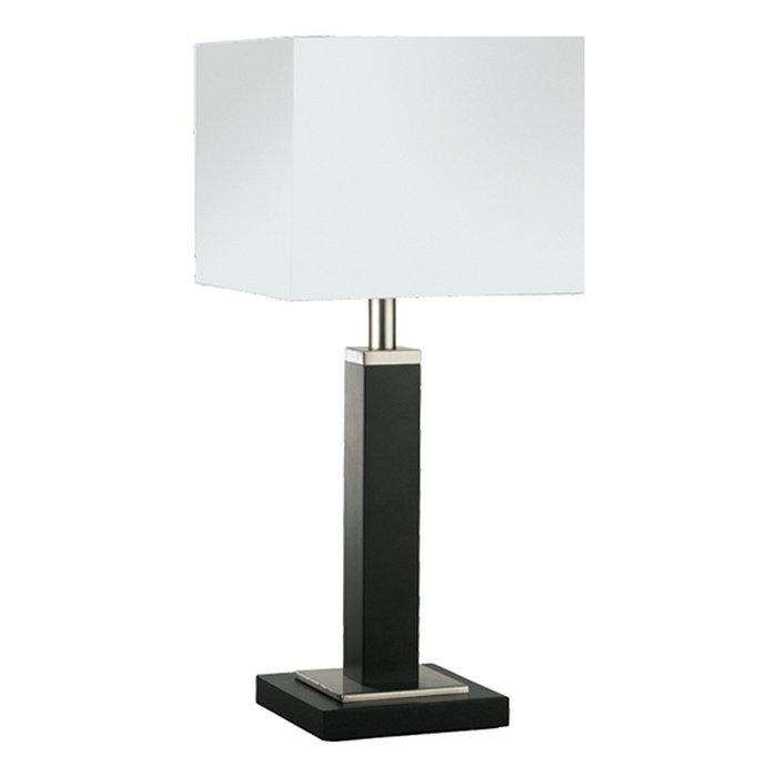 Настольная лампа Arte Lamp Waverley