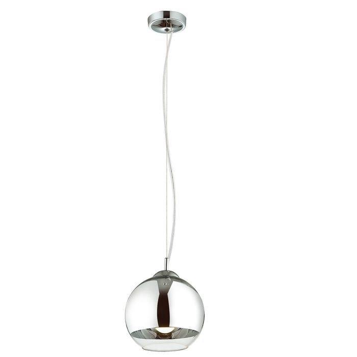 """Подвесной светильник Favourite """"Erbsen"""""""