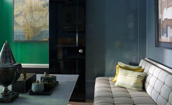 Фотография: Декор в стиле Восточный, Декор интерьера, Дом, Декор дома – фото на InMyRoom.ru